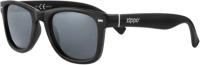 Очки солнцезащитные Zippo OB76-04 -