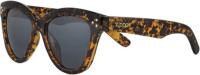 Очки солнцезащитные Zippo OB85-05 -
