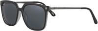 Очки солнцезащитные Zippo OB87-03 -