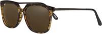 Очки солнцезащитные Zippo OB87-04 -