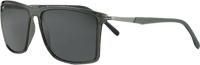 Очки солнцезащитные Zippo OB53-02 -