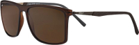 Очки солнцезащитные Zippo OB53-03 -