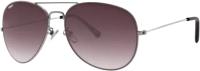 Очки солнцезащитные Zippo OB36-01 -