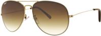 Очки солнцезащитные Zippo OB36-02 -