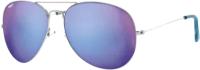Очки солнцезащитные Zippo OB36-06 -