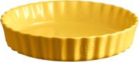 Форма для выпечки Emile Henry Киш II / 906024 (прованс) -