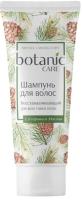 Шампунь для волос Botanic Care Восстанавливающий для всех типов волос (200мл) -