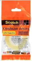 Скотч Scotch 3М / 500-1533 -