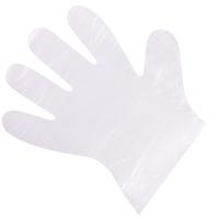 Перчатки одноразовые Darvish DV-H-544 (100шт) -