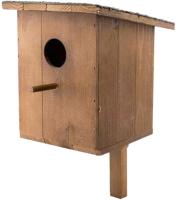 Скворечник для птиц Дарэленд RP8507 -