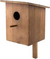 Скворечник для птиц Дарэленд RP85071 -
