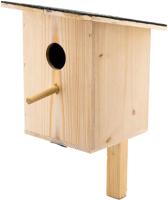 Скворечник для птиц Дарэленд RP85076 -