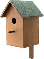 Скворечник для птиц Дарэленд RP85082 -