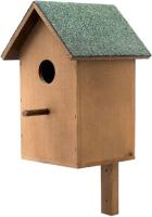 Скворечник для птиц Дарэленд RP85083 -