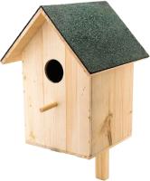 Скворечник для птиц Дарэленд RP85084 -