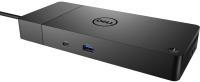Док-станция для ноутбука Dell Dock WD19S 180W / 210-AZBU -