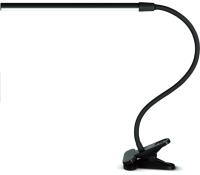 Настольная лампа Arte Lamp Conference A1106LT-1BK -