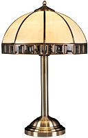 Прикроватная лампа Citilux Шербург-1 CL440811 -