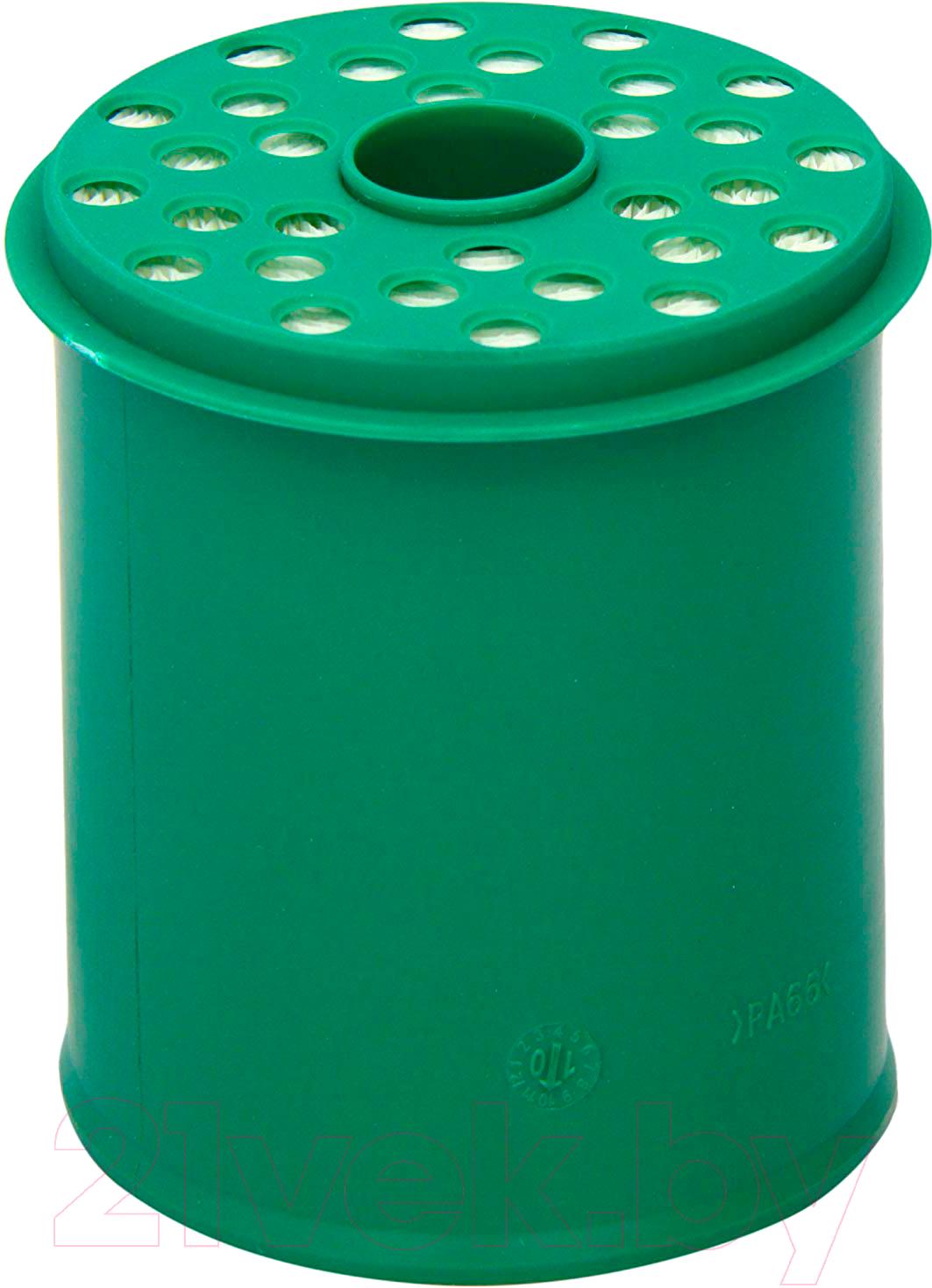 Купить Топливный фильтр Bosch, 1457431702, Германия