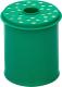 Топливный фильтр Bosch 1457431702 -