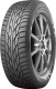 Зимняя шина Kumho WinterCraft SUV Ice WS51 215/60 R17 100T XL -