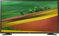 Телевизор Samsung UE32N4500AU -