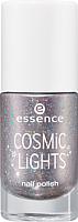 Лак для ногтей Essence Сosmic Lights Nail Polish тон 01 (8мл) -