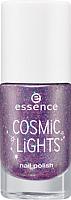 Лак для ногтей Essence Сosmic Lights Nail Polish тон 04 (8мл) -