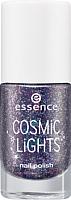 Лак для ногтей Essence Сosmic Lights Nail Polish тон 05 (8мл) -