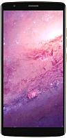 Смартфон Blackview A20 Pro (золото) -