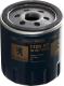 Масляный фильтр Peugeot/Citroen 1109AP -