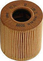 Масляный фильтр Peugeot/Citroen 1109CL -