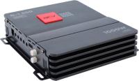 Автомобильный усилитель ACV D-1.500 -