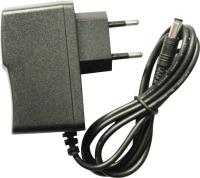 Адаптер для светодиодной ленты JAZZway 12Вт (12В, 1А) -