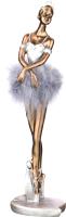 Статуэтка Lefard Балерина / 162-744 -