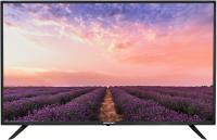 Телевизор Horizont 50LE5511D -