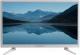 Телевизор Horizont 22LE5511D (белый) -