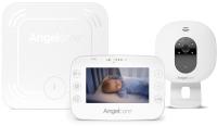 Видеоняня Angelcare AC327 -