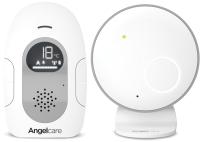 Радионяня Angelcare AC110 -