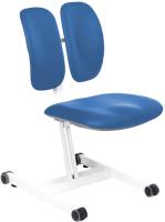 Кресло растущее Gravitonus UP! Desk (синий) -