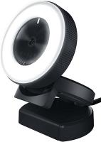 Веб-камера Razer Kiyo (RZ19-02320100-R3M1) -