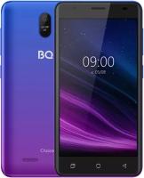 Смартфон BQ Choice BQ-5016G (ультрафиолет) -