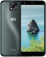 Смартфон BQ Fresh BQ-5533G (Fresh Graphite) -