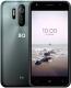 Смартфон BQ Fun BQ-5031G (Graphite) -