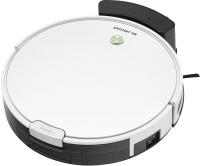 Робот-пылесос Polaris PVCR 0926W (белый) -