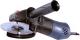 Угловая шлифовальная машина Ferm AGM1087 -