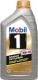 Моторное масло Mobil 1 FS 5W30 / 153749 (1л) -