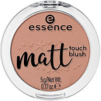 Румяна Essence Matt Touch Blush тон 70 (5г) -