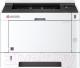 Принтер Kyocera Mita Ecosys P2335d (с картриджем TK-1200) -