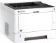 Принтер Kyocera Mita Ecosys P2335dw (с картриджем TK-1200) -